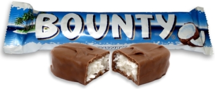 Bounty-chocolateBar-coconut