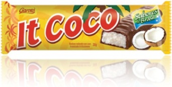 chocolate-it-coco-garoto