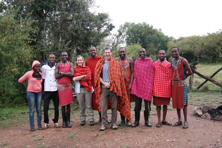 138. Masai Mara Malaika 14.JPG