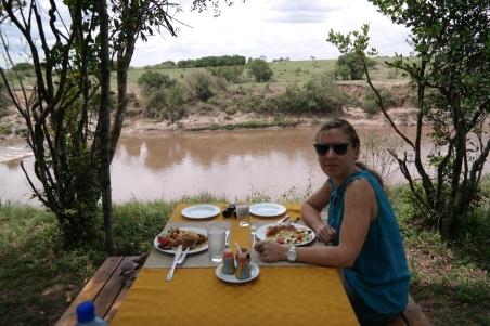 48. Masai Mara Malaika 4.JPG