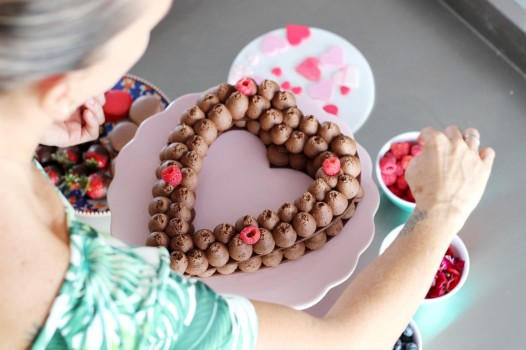 Cake San Valentín (13) (Large)