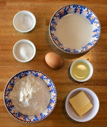 cooking-hot-pancakes.jpg