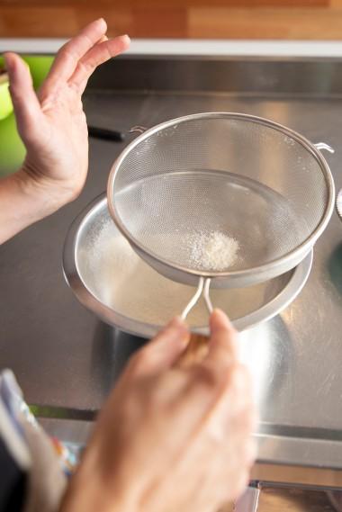 Cooking Hot Pancakes_13