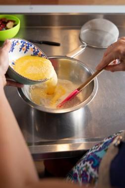 Cooking Hot Pancakes_16