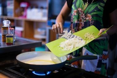 OmeletteBerber-shakshuka