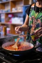 OmeletteBerber-shakshuka_14