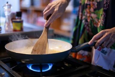 OmeletteBerber-shakshuka_2