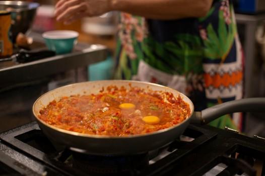 OmeletteBerber-shakshuka_24