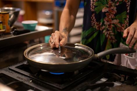 OmeletteBerber-shakshuka_26