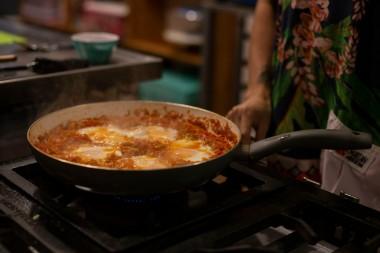 OmeletteBerber-shakshuka_27