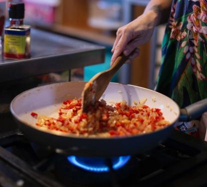 omeletteberber-shakshuka_4.jpg