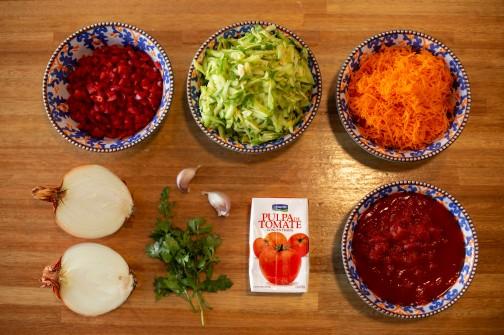 OmeletteBerber-shakshuka_41